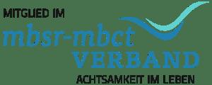 Logo MBSR-MBCT Verband