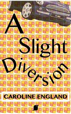 aslightdiversion_sm