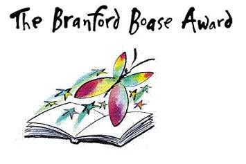 Branford Boase