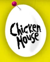 chickenhouse