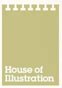 houseofillustration