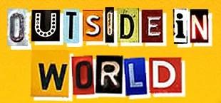 Outside In World