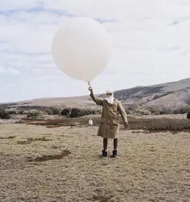 TW14ballon
