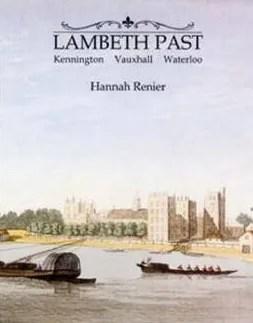 LambethPast