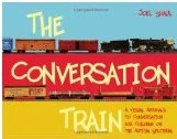 conversationtrain