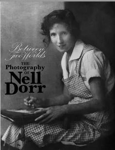 NellDorr