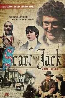 ScarfJack