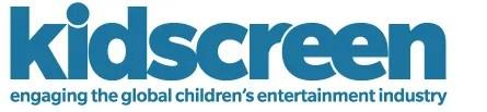 kidscreen