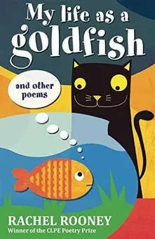 mylifeasagoldfish