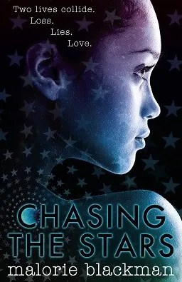 chasingthestars