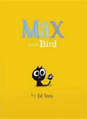 maxandbird