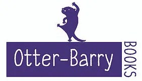 otterbarry