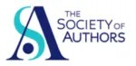 SocietyofAuthors