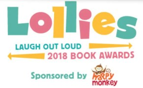 Lollies Award Shortlist