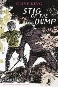Clive King (Stig of the Dump) Obituaries