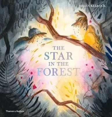 The Star In The Forest by Helen Kellock