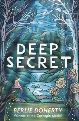 Deep Secret by Belrie Doherty
