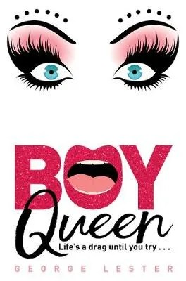 Boy Queen by George Lester