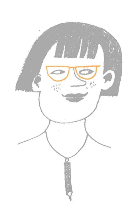 Meet An Illustrator 13 – Kate Milner