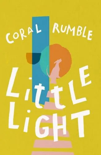Little Light by Coral Rumble