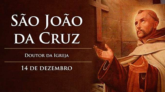 70 Frases De São João Da Cruz A Fé Explicada