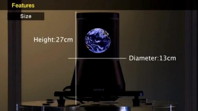 3D Ray Modeler – visualizando imagens 3D em 360º
