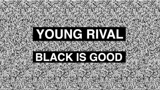 Black Is Good – Um clipe que só pode ser visto por quem é foda.