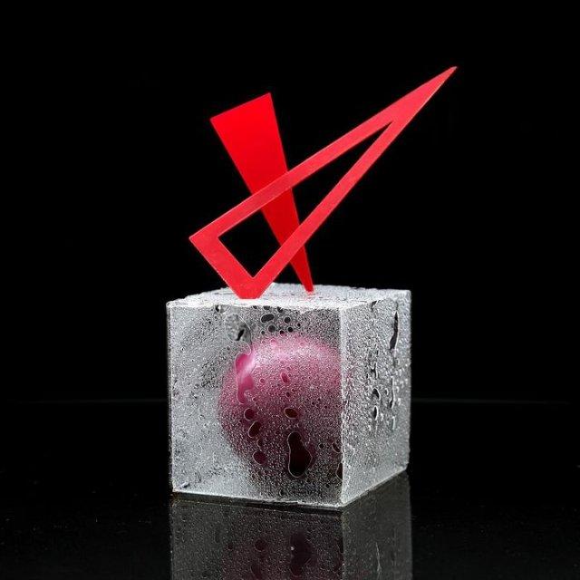 architectural-cake-designs-patisserie-dinara-kasko-022