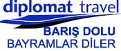 Diplomat Travel