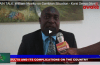 PLAIN TALK: William Nyarko on DR Congo – Korsi Senyo (Host)