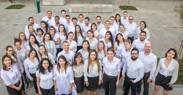 La ACI Medellín presenta resultados históricos del cuatrienio