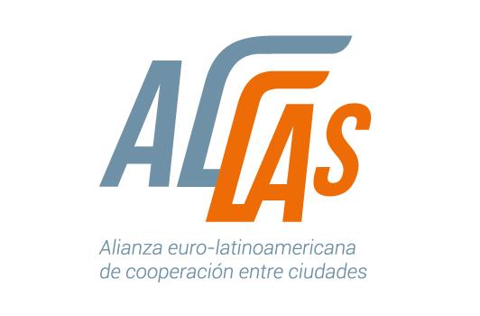 Redes Internacionales de Cooperación