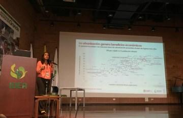 Seminario III Smart Cities