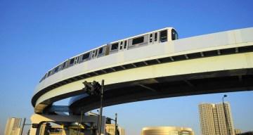 Gobierno japonés realizará en Medellín el Seminario de Transporte y Desarrollo Urbano