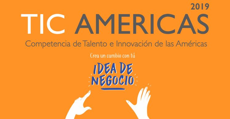 TIC Américas 2019