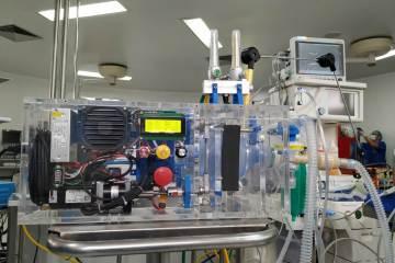 Ensambladora de motos en Atioquia fabricará ventiladores
