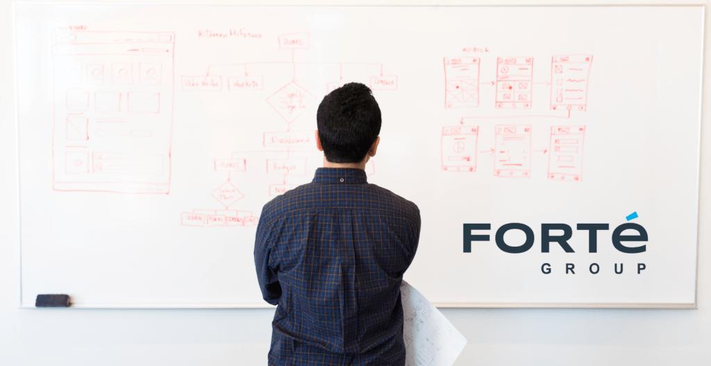 fortegroup - Desde Medellín multinacional de software y TI se expande en Latinoamérica