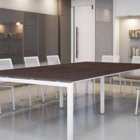 Mesas de Reunión 2