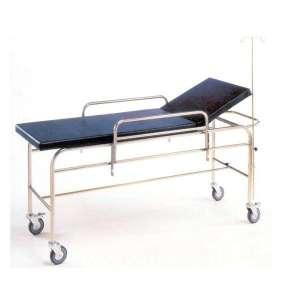 Mobiliario Sanitario 2