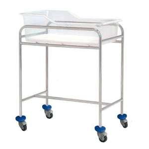 Mobiliario Sanitario 3