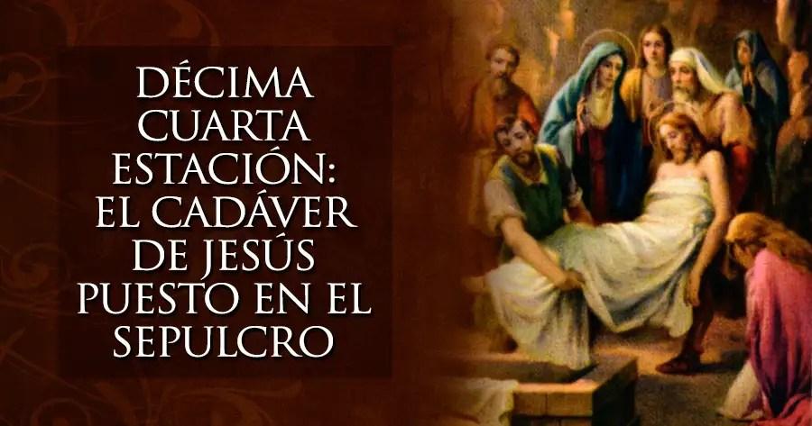 VÍA CRUCIS… Camino de la Cruz…   Jesus de la Divina Misericordia