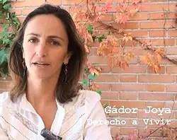 PSOE se escandaliza por niña que dio a luz… mientras promueve anticoncepción y aborto precoz