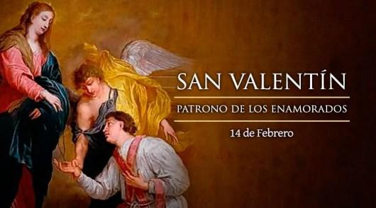 Image result for historia de san valentin