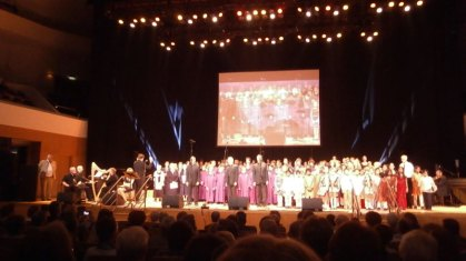 Congress_for--web_concert-finale-01