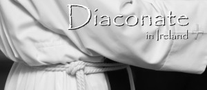 Diaconate in Ireland