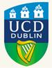 UCD Logo_75