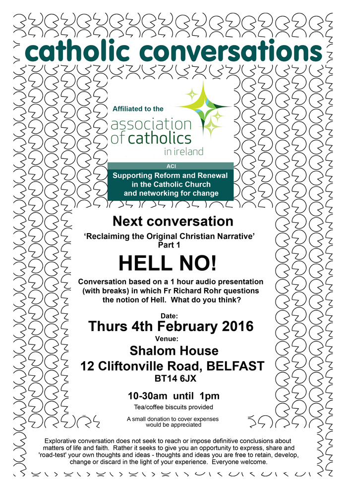 catholic conversations_flyer for 4th Feb 2016_FINAL FOR WEBSITE_700