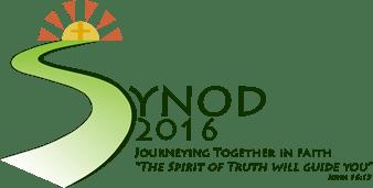 Limerick Synod-Logo_new