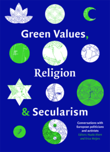 Cover-Green-Values-Religion-and-Secularism