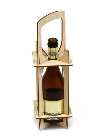 Megaron 1 bottle of 50cl